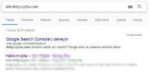 spam-index