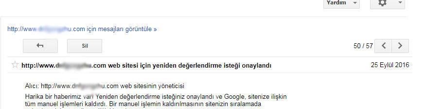 tam-spam-sonuc