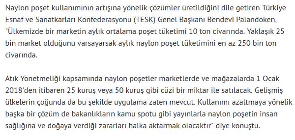 haber-ornegi