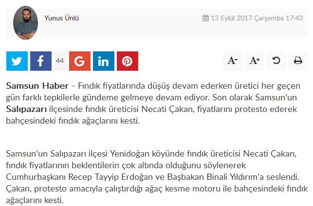kaliteli-haber