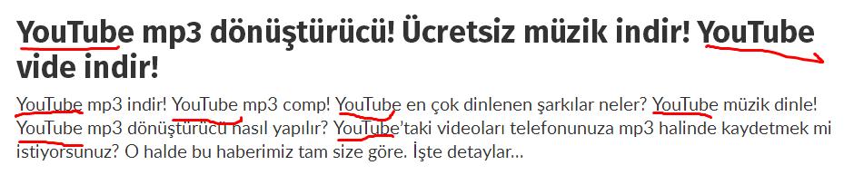 youtube-haberi