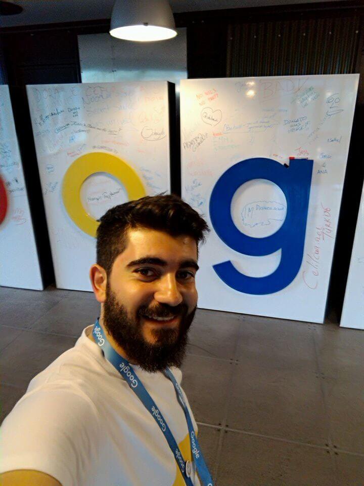 google-samet