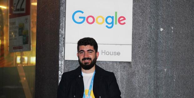 tc-google