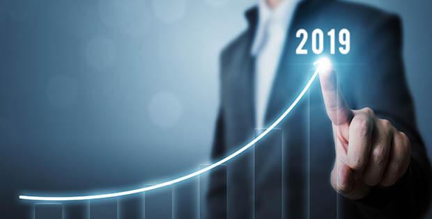 2019 SEO İstatistikleri
