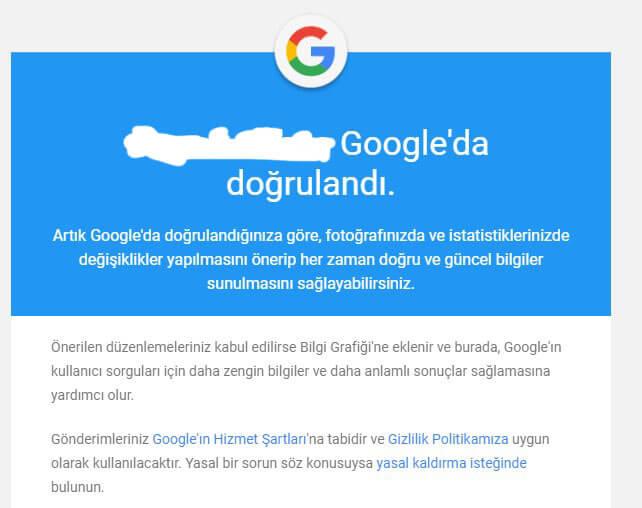 bilgi-grafigi-google