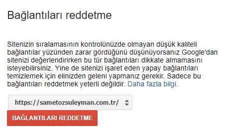 backlink-reddetme
