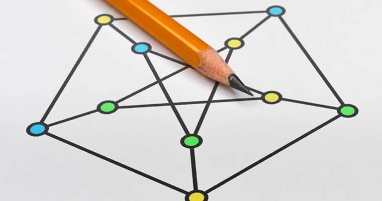 Google Bilgi Paneli (Knowledge Graph) Nedir ve Nasıl Doğrulanır?