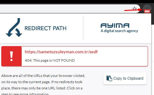 404-hatasi