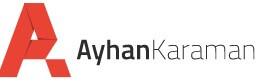 ayhan-karaman