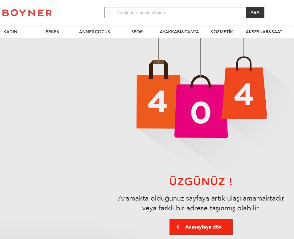 boyner-404