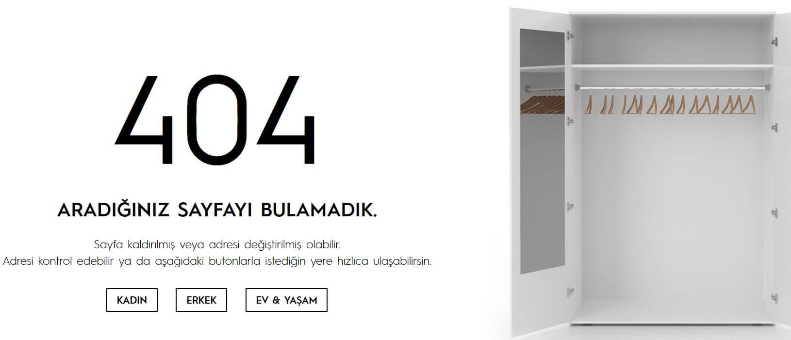 lidyana-404