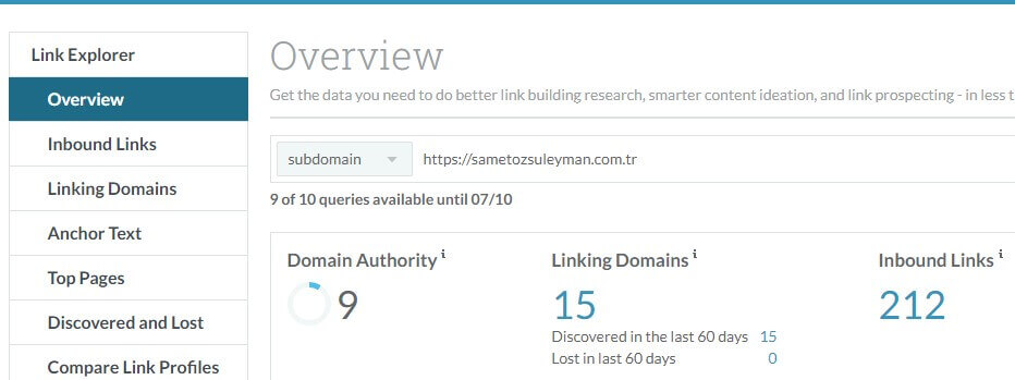 moz-backlinks