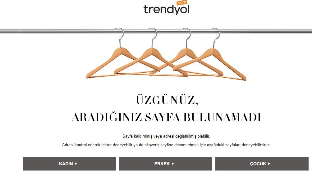 trendyol-404