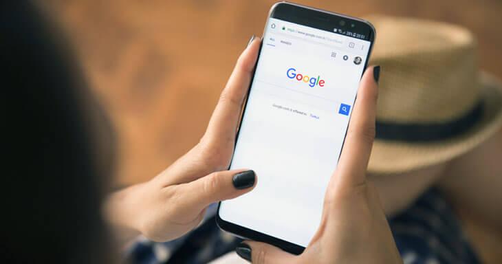google-discover-ozelligi