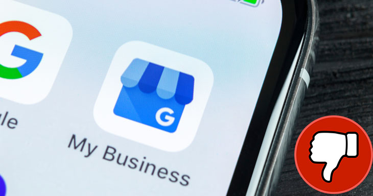 google-my-business-askiya-alinma