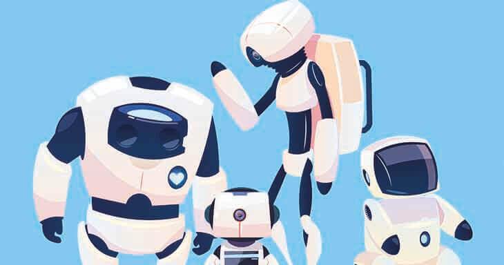 robots-txt-nedir