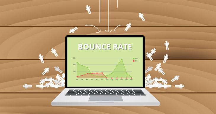 bounce-rate-orani