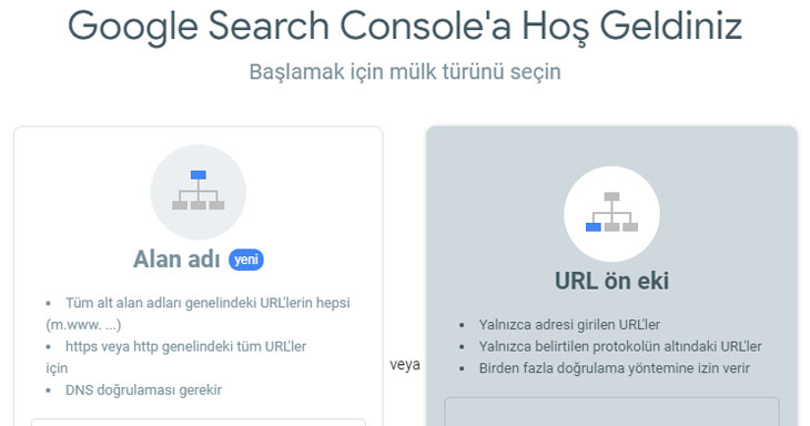 google-search-console-rehber