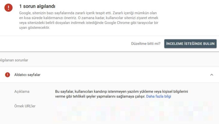guvenlik-sorunlari-google