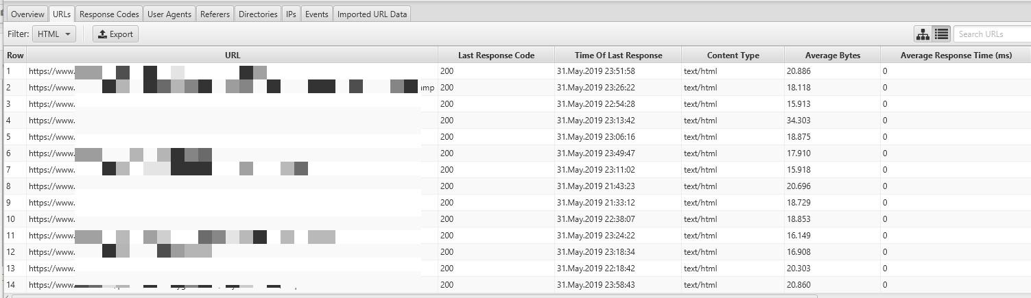 log-analizi-yapmak