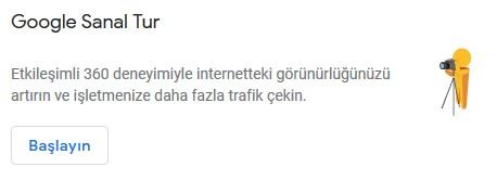 sanal-tur-google