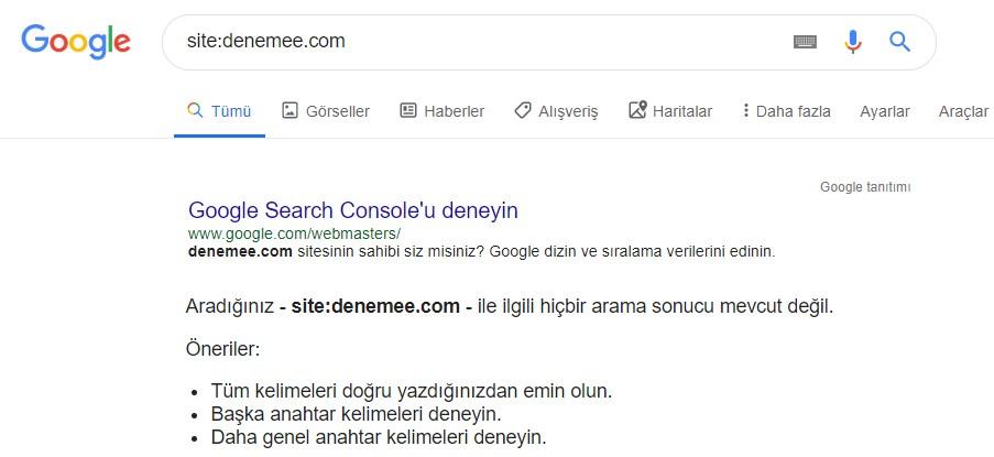 site-indexlenmemesi